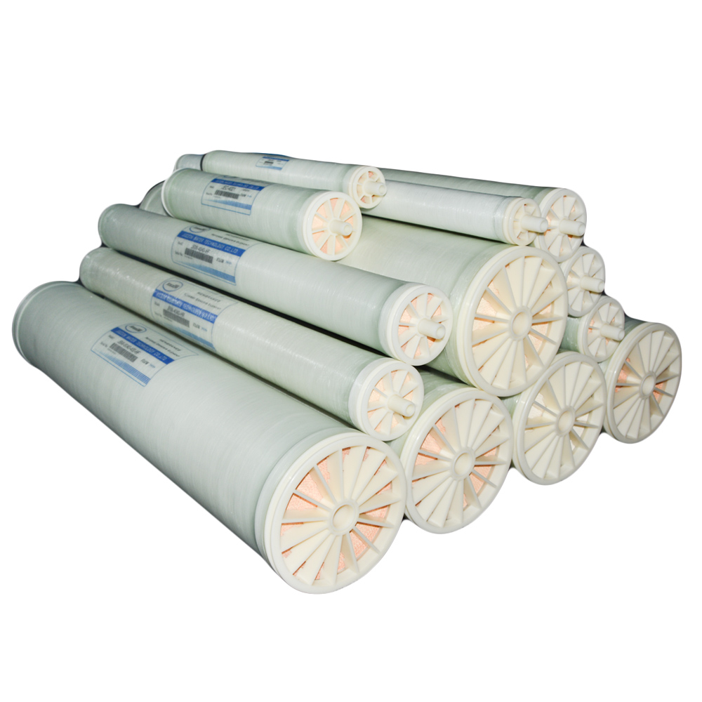 Energy Conservation Reverse Osmosis Membrane Elemen